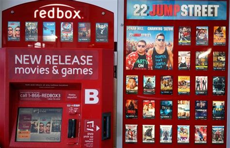 new year 2015 cinema it s going to cost more to rent at redbox clarksvillenow