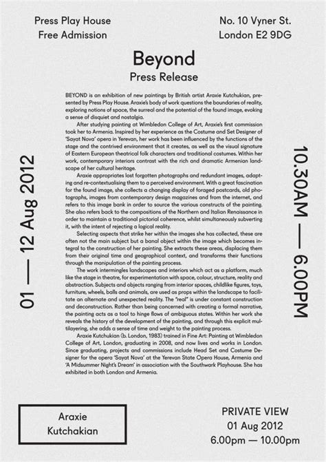 editorial layout design jobs 17 best ideas about press release on pinterest jobs in