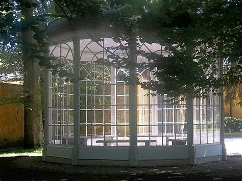 gazebo songs 17 best images about the sound of on