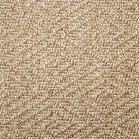 Textured Area Rugs with Textured Sisal Area Rug In Beechwood Home Pinterest