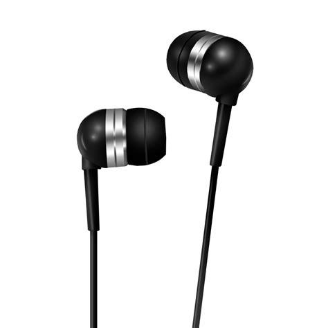 Earphone Iphone 4s in ear headphones earphones for iphone 4 4s 3gs creative