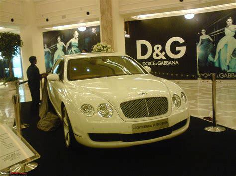 koenigsegg delhi 100 bentley showroom bentley showroom and office