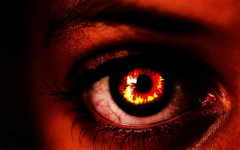 The Evil Eye Images evil eye images search