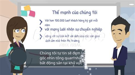green house agency s 224 n giao dịch bất động sản green house agency ptthuy389 youtube