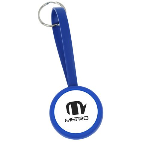 Usb Keyholder Ensures Dont Go Missing by 130893 Is No Longer Available 4imprint Promotional Products