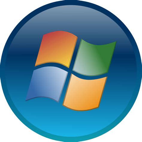 start clip art at clker com vector clip art online window start orb clip art at clker com vector clip art