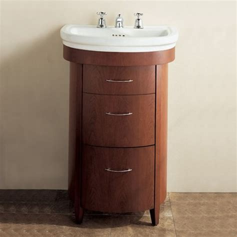 20 inch wide bathroom vanity 20 inch wide bathroom vanity bathroom vanity 20 inches