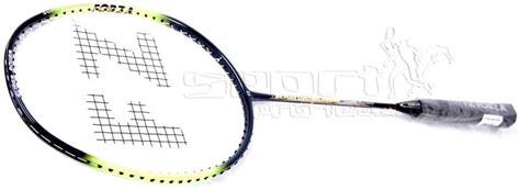Raket Forza badminton set forza flex sport pro tebe