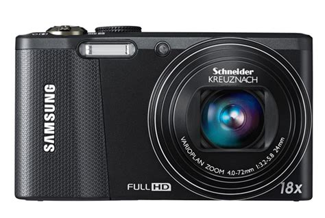 showdown best superzoom compact cameras samsung wb570 superzoom compact announced