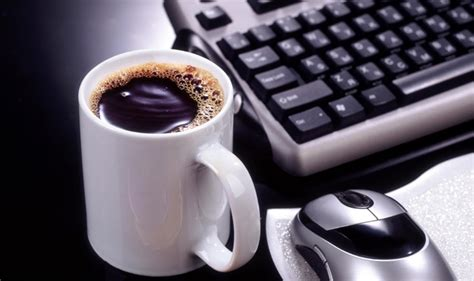 Office Coffee by Office Coffee Solutions Kwickys Coffee Systems