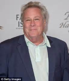 home alone actor john welcome to dafemoritz blog home alone actor john heard is