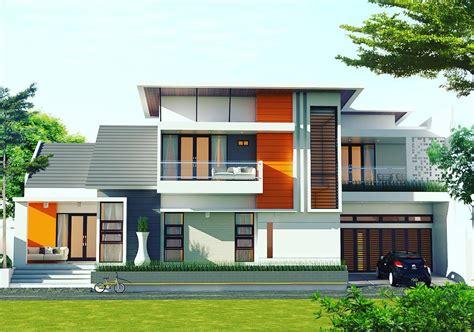 design wallpaper rumah terkini gambar rumah cantik tapi sederhana auto design tech