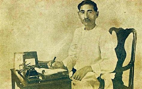 premchand biography in hindi pdf format for premchand good literature was about truth and