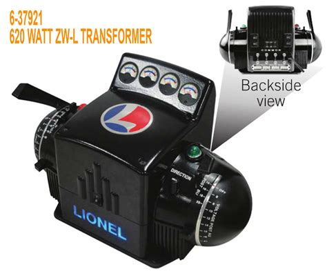 lionel rw transformer wiring diagram electric meter wiring