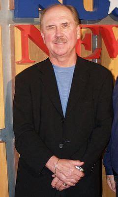 David Morrell Wikipedia
