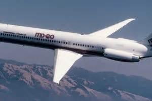 atterraggio aereo dalla cabina atterraggio a nelle maldive vista dalla cabina di