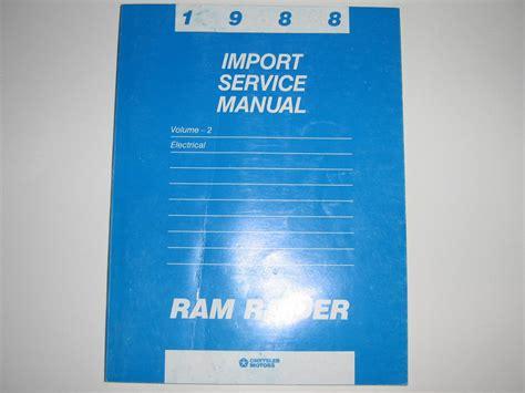 download car manuals pdf free 2009 mitsubishi raider user handbook service manual free download 2008 mitsubishi raider repair manual service manual car repair