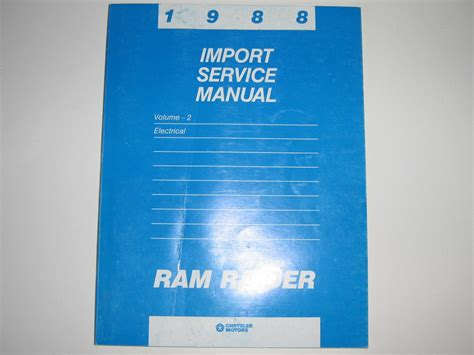 service repair manual free download 2008 mitsubishi raider interior lighting service manual mitsubishi raider repair manual service service manual service manual 2008