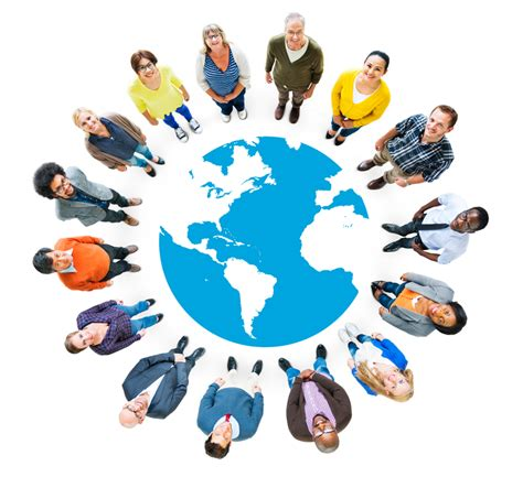 Find Overseas Find Support International Groups Restless Legs Foundation