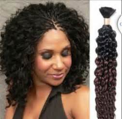 invisible braids with hair style our gallery lena african hair braiding