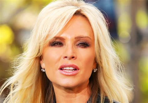 dish 090913 tamra barney no tamra barney shoots down cheating rumors the daily dish