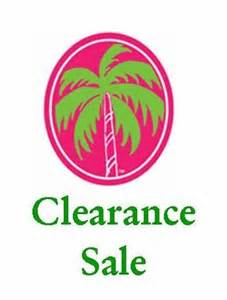 decoration outlet lilly pulitzer outlet home interior design
