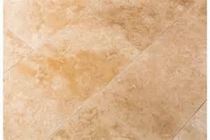 travertine walnut polished floor tiles travertine walnut