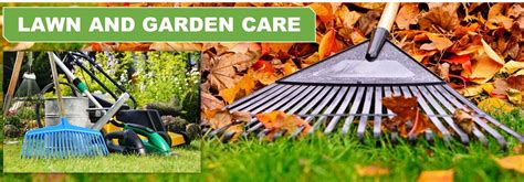lawn and garden care j k cleaning service limited