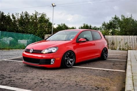 toyota ta chip tuning le topic du german look page 1248 german look