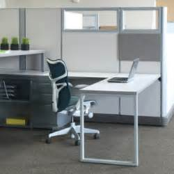 remanufactured office furniture estimating or ordering is as easy as 1 2 3 kentwood office furniture new used and