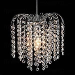 Classic Crystal Chandeliers Arredo Casa Lampadario In Cristallo 79 45 Online Shopping