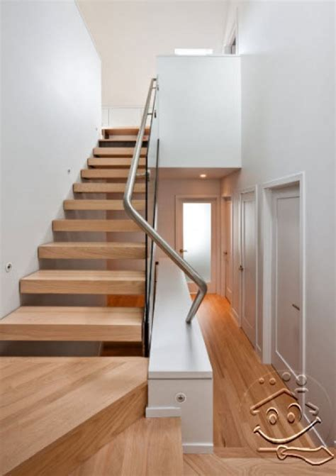 house ladder design home ladder design house design ideas