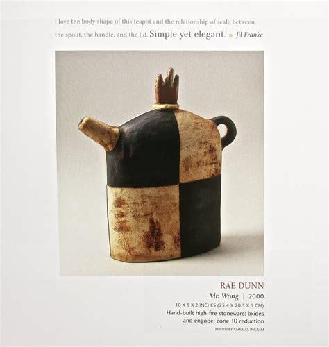 rae dunn pottery mr wong rae dunn clay fine handmade pottery