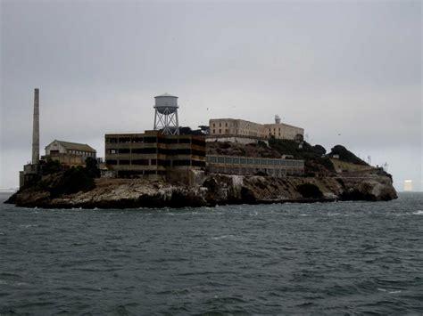 321 take a night tour of alcatraz girl vs the bucket list