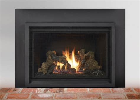 Lopi Gas Fireplace by Introducing The Dvl Dvs Gas Inserts With Multi Media