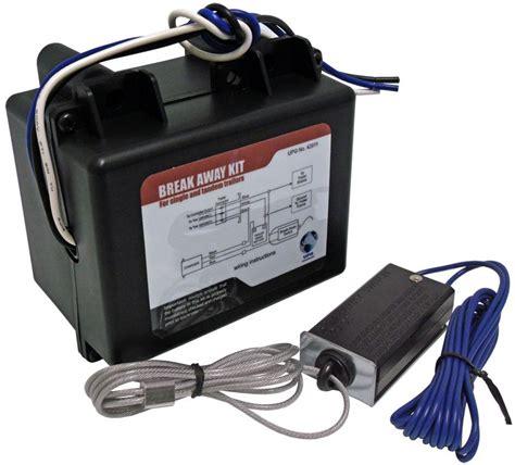 curt breakaway switch wiring diagram esco breakaway switch