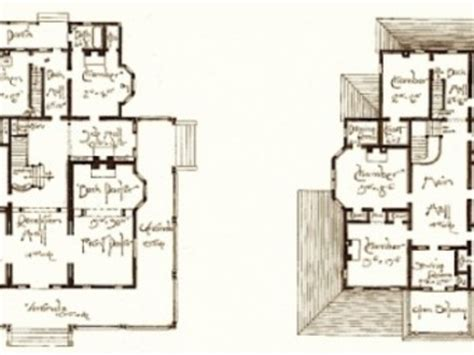 original victorian house plans small victorian house old victorian house floor plans