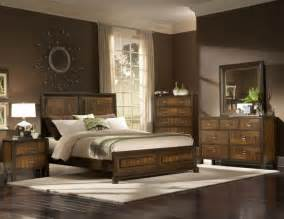 bedroom set cheap bedroom set bedroom set for sale