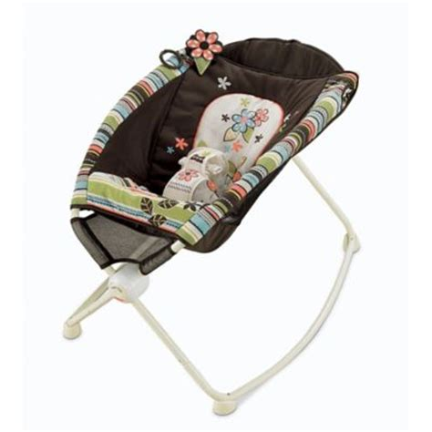 Rock And Play Sleeper Buy Buy Baby by Rock And Play From Buy Buy Baby