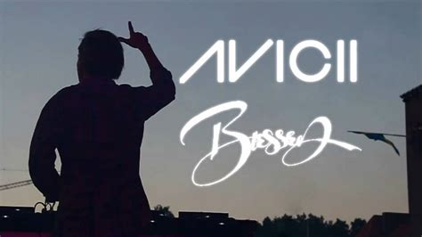 blessed no vocal avicii tom hangs ft shermanology quot blessed
