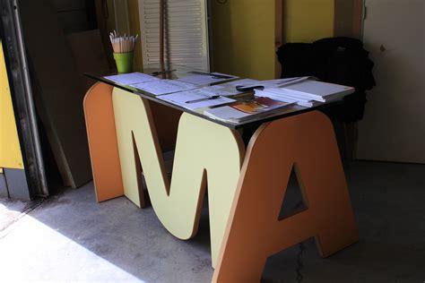 cabinet vision for mac portes ouvertes du 14 juin atelier technique chez am