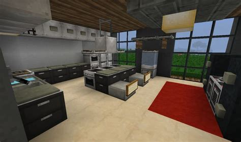 minecraft kitchen ideas 22 mine craft kitchen designs decorating ideas design trends premium psd vector downloads