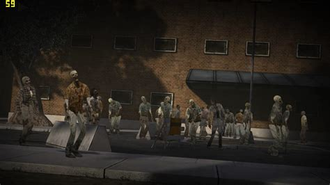the armchair empire infinite review the walking dead season 2 pc canadian online gamers 187 the walking dead episode 5 no