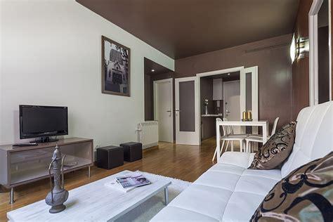appartamenti barcellona ramblas appartamenti rambla di barcellona barcelona home