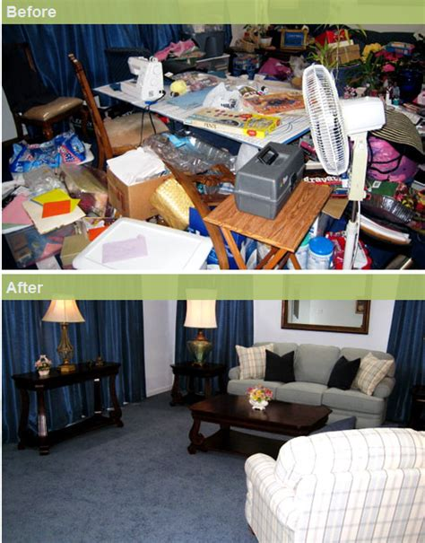 messy bedroom before and after interior design and more from messy to sassy