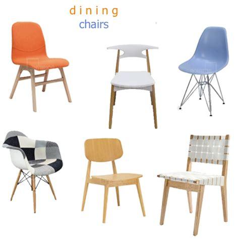 modern furniture replicas 100 modern furniture replicas mid century modern