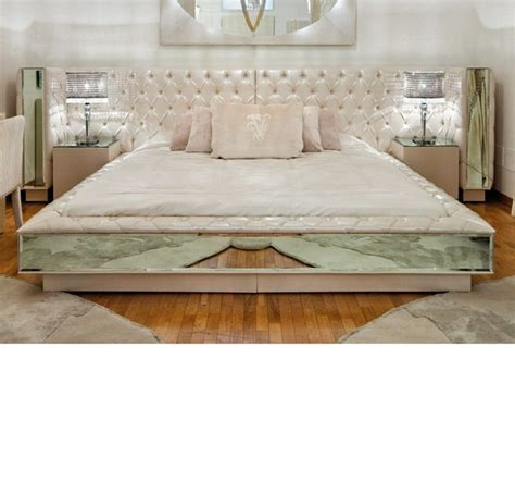 luxury bedroom suites furniture 34 best images about luxury bedrooms on pinterest
