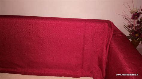 come rivestire un divano foderare un divano idee per il design della casa