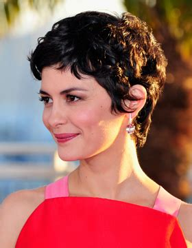 how to get audrey tautous pixie cut women s short haircuts from soft to spiky satchmo