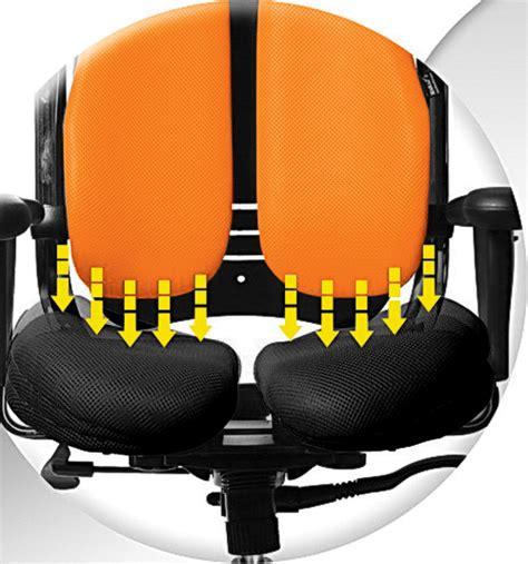 stuhl bandscheibenvorfall ergonomischer b 252 rostuhl bandscheibenvorfall daredevz